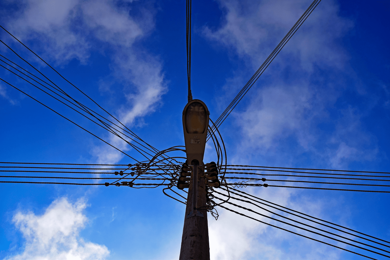 A consumer perspective of Utility Regulation. Utilities Law Review